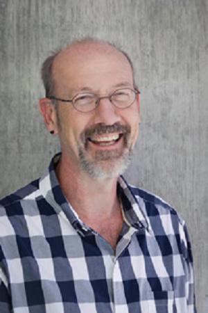 Jon Davis (poet)