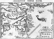 Langenes-map-1602