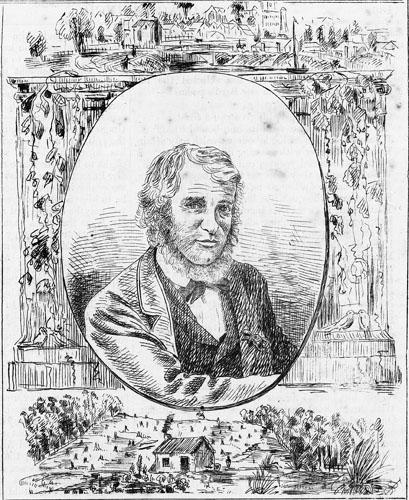 John Barr (poet)