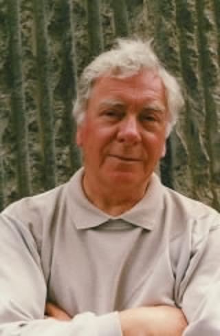 Edwin Brock
