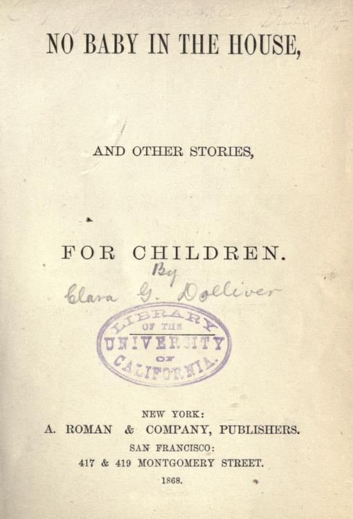 Clara G. Burtchaell
