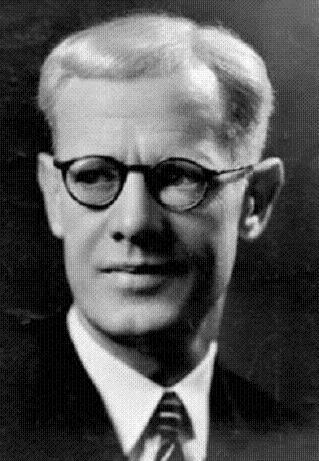 James Devaney