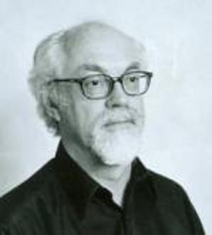 R.F. Langley