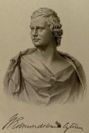 William Aytoun