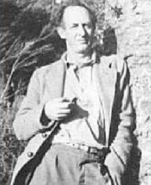 A.R.D. Fairburn
