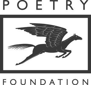 Poetry foundation-square.jpg