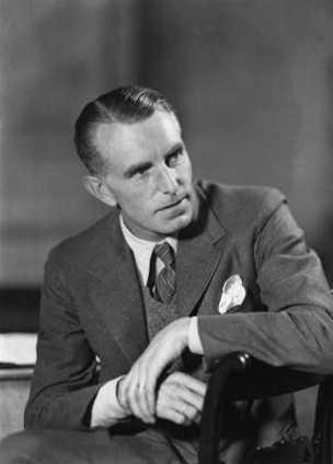 J.R. Ackerley