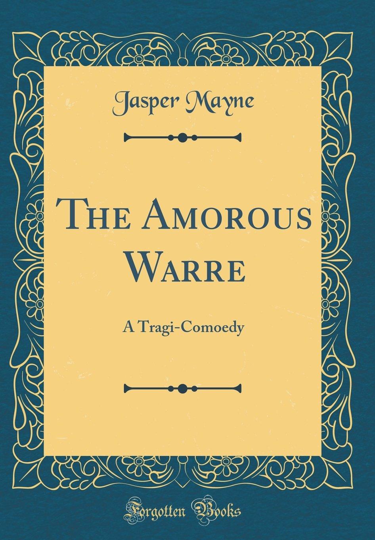 Jasper Mayne