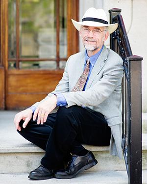 Karl Kirchwey