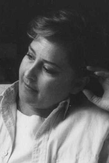 Nicolette Stasko