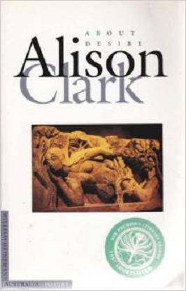 Alison Clark