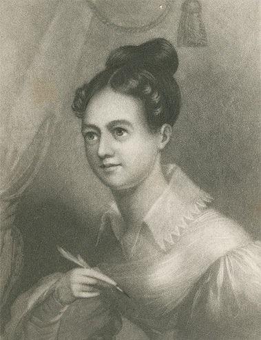 Elizabeth M. Chandler