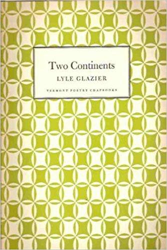 Lyle Glazier