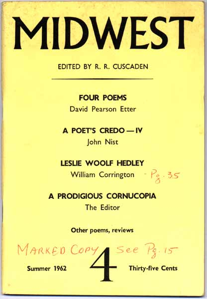 R.R. Cuscaden