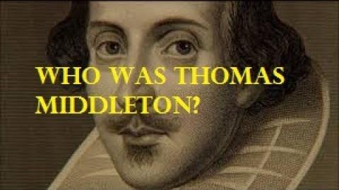 Who_was_Thomas_Middleton?_-_The_Scholemaster