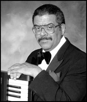 Carl Wendell Hines Jr.