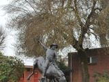 The Man from Snowy River / Banjo Paterson