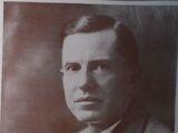 Douglas Malloch