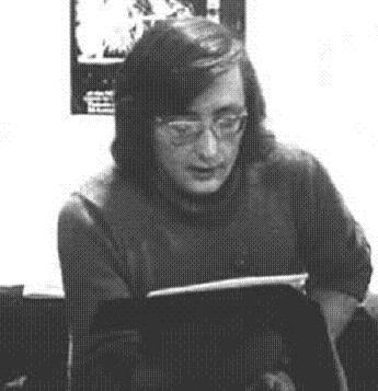 Richard Caddel