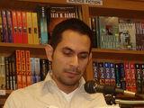 Paul Martinez Pompa