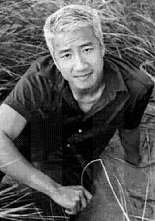 Andy Quan