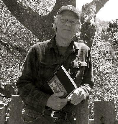 John Brandi