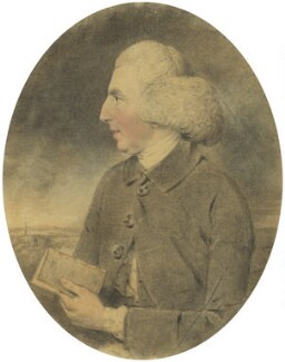 Thomas Cole (18th century)