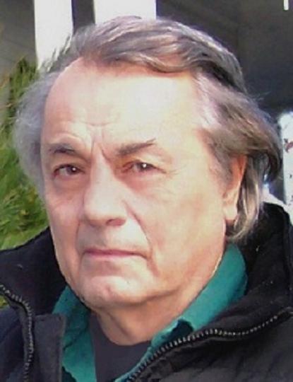 Franz Douskey