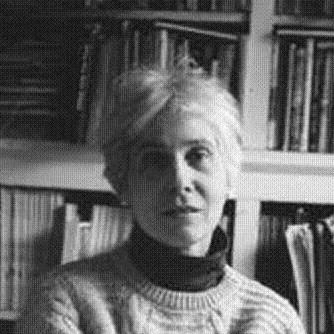 Karla Kuskin