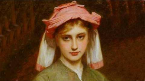 """The_Farmer's_Bride""_by_Charlotte_Mew_(read_by_Tom_O'Bedlam)"