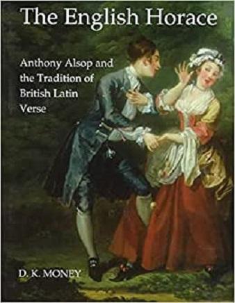 Anthony Alsop