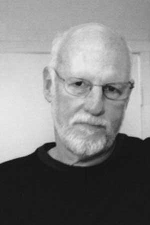 Doug Anderson (poet)
