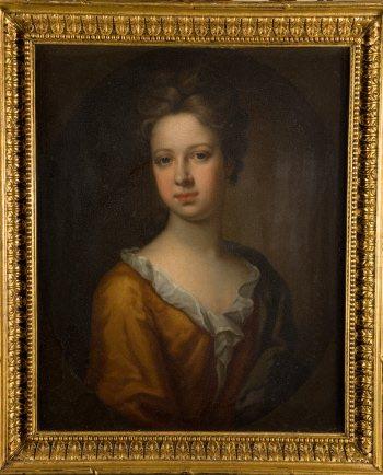Elizabeth Tollet