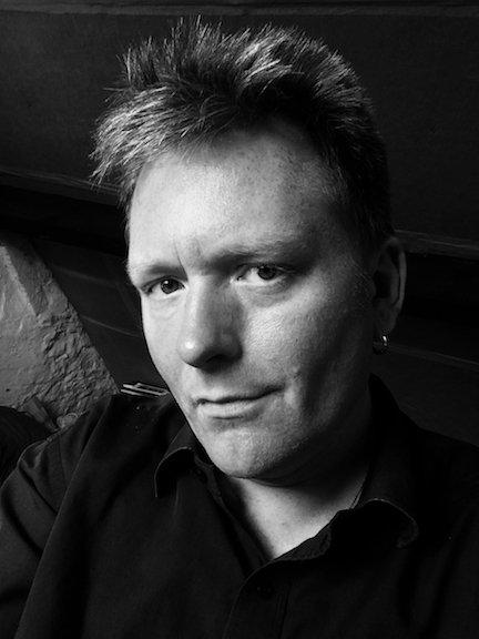 Adam Horovitz (UK)