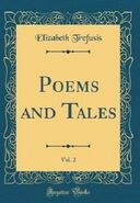 Trefusis poems