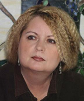 Donna Allard