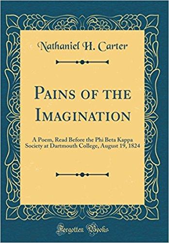 Nathaniel H. Carter
