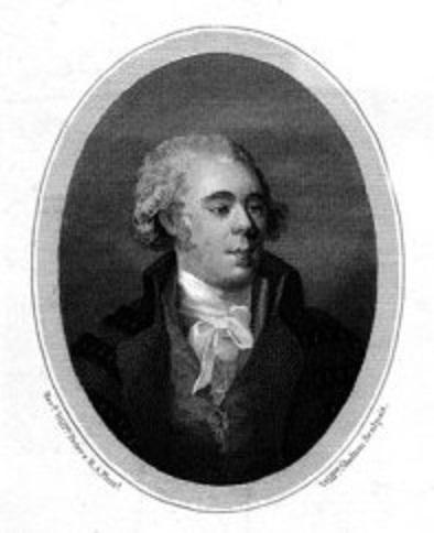 George Monck Berkeley