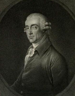 Richard Owen Cambridge