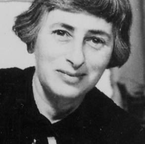 Babette Deutsch