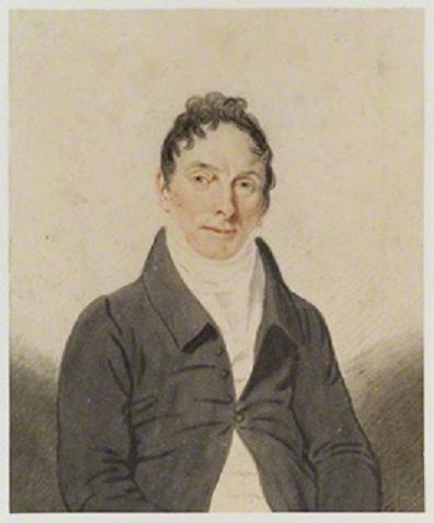 Laman Blanchard
