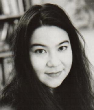Brenda Shaughnessy
