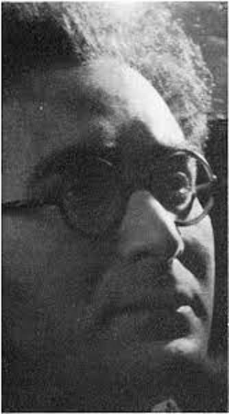 L. Aaronson