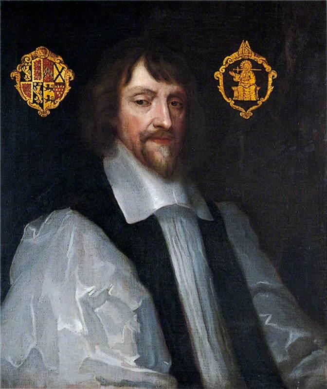 Henry King (poet)