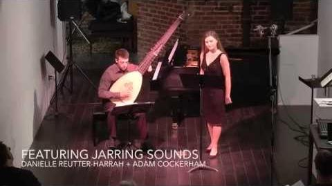 Four_T.E._Hulme_Poems_(2014)_Kyle_Hovatter_feat._Jarring_Sounds,_soprano_theorbo