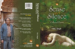 Sense and silence cover.jpg