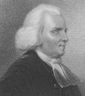 Thomas Blacklock
