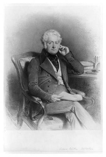 Richard Bentley (publisher)