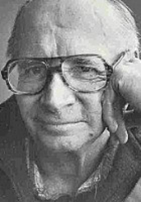John B. Logan