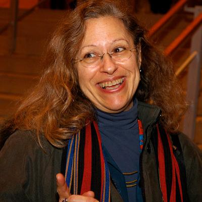 Rika Lesser